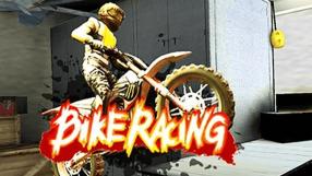 Baixar Bike Racing 3D