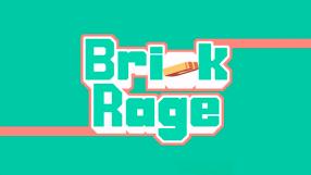 Baixar Brick Rage