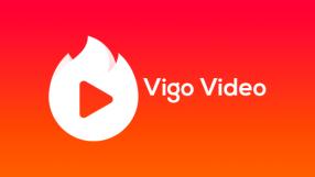 Baixar Vigo Vídeo