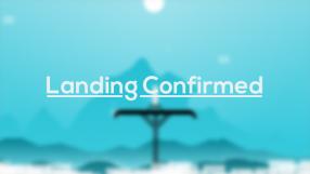 Baixar Landing Confirmed