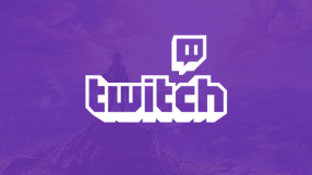 Baixar Twitch Desktop