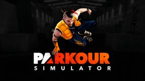 Baixar Parkour Simulator