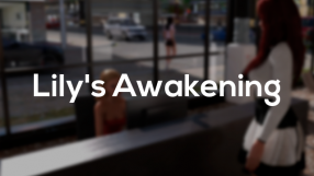 Baixar Lily's Awakening para Mac