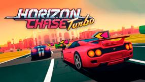 Baixar Horizon Chase Turbo para Mac