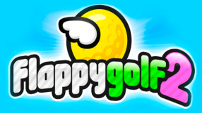Baixar Flappy Golf 2 para iOS