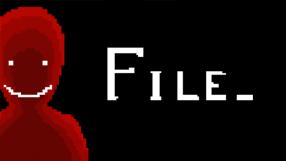 Baixar File_