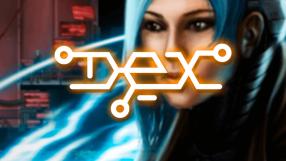 Baixar Dex para SteamOS+Linux