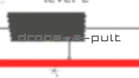Baixar drone-a-pult para Linux
