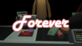 Baixar Forever para Mac