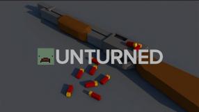 Baixar Unturned