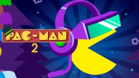 Baixar PAC-MAN Hats 2