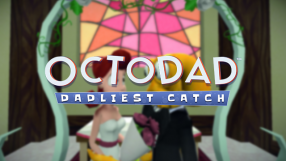 Baixar Octodad: Dadliest Catch