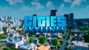 Baixar Cities: Skylines para SteamOS+Linux