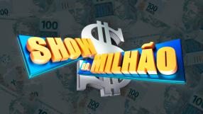 Baixar Show do Milhão - Oficial
