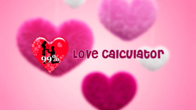 Baixar Love Calculator