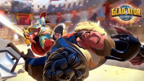 Baixar Gladiator Heroes