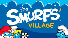 Baixar Smurfs' Village