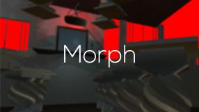 Baixar Morph para Mac