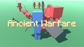 Baixar Ancient Warfare para Mac