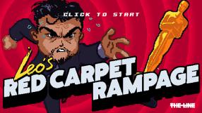 Baixar Red Carpet Rampage
