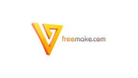 Baixar Freemake Video Converter