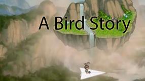 Baixar A Bird Story para Mac