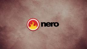 Baixar Nero Burning ROM