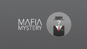 Baixar Mafia Mystery para iOS