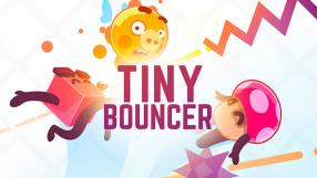 Baixar Tiny Bouncer