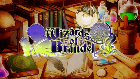 Baixar RPG Wizards of Brandel