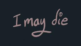 Baixar I may die! para Linux
