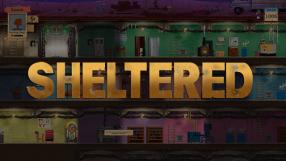 Baixar Sheltered para SteamOS+Linux
