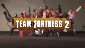 Baixar Team Fortress 2