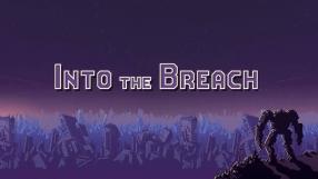 Baixar Into the Breach
