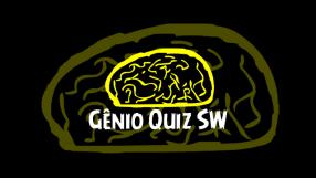 Baixar Gênio Quiz SW