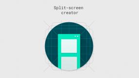 Baixar Split-screen creator