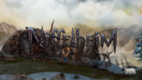 Baixar Niffelheim para Mac