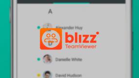 Baixar Blizz by TeamViewer para Mac