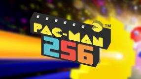 Baixar PAC-MAN 256 - Endless Maze para iOS