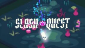 Baixar Slash Quest