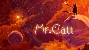 Baixar Mr. Catt