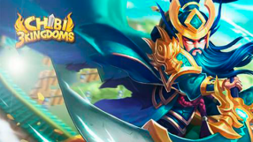 Baixar Chibi 3 Kingdoms