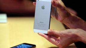 Apple começa a vender iPhones remanufaturados