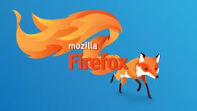 Baixar Mozilla Firefox Portable