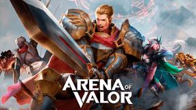 Baixar Arena of Valor: Arena 5v5