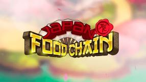 Baixar Japan Food Chain