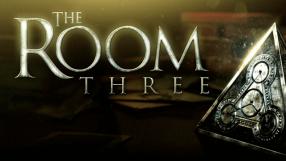 Baixar The Room Three para Android