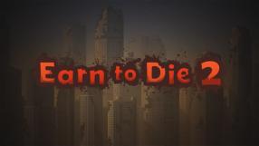 Baixar Earn to Die 2 para Android