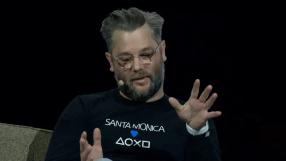 Desenvolvedores de God of War estarão na BGS 2018