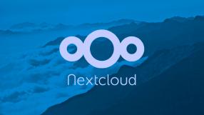 Baixar Nextcloud para Mac